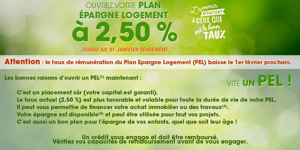 Credit Agricole De Champagne Bourgogne Pel Credit Agricole De