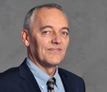 Jacques KERMARREC