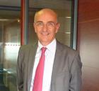 Vincent DELATTE