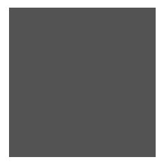 POINT PASSERELLE CHAMPAGNE-BOURGOGNE